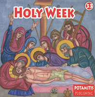 Holy Week (33)