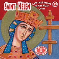 Saint Helen and the Finding of the Holy Cross (39)
