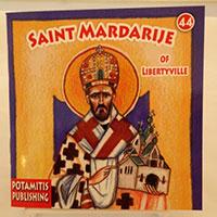 Saint Mardarije of Libertyville (44)