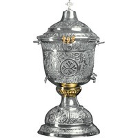 Holy Water Font 12lt - 0902