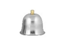Cup For Chalice Set D Mount Athos Design