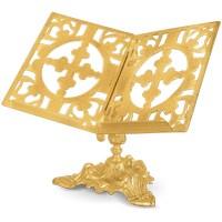 Base for Gospel Bronze Gold Plated