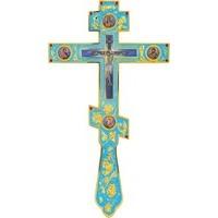 Blessing Cross - 0526