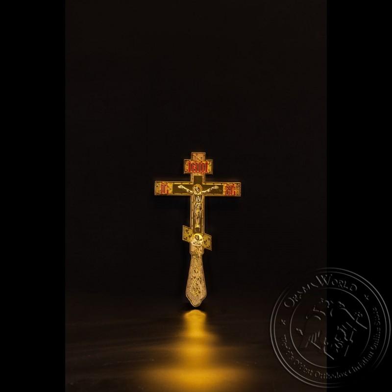 Blessing Cross - 1001-10