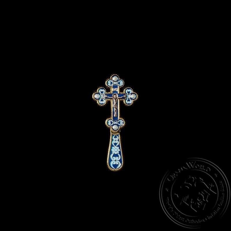 Blessing Cross - 1001-110