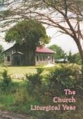 The Church Liturgical Year