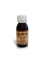 Acacia - Mount Athos Elixir