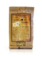 Chamomile - Mount Athos Herbs