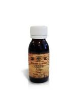 Lythro - Mount Athos Elixir