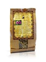 Mallow Tea - Mount Athos Herbs