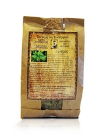 Mint - Mount Athos Herbs