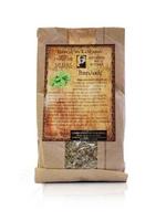 Monastic Basil - Mount Athos Herbs