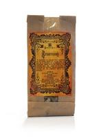 Mount Athos Archangelic Tea