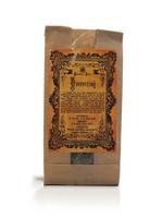 Mount Athos Green Tea - Everyetikon