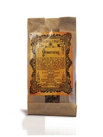 Mount Athos Red and Black Tea - The Blessed Virgin Mary
