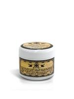 Psoriasis Beeswax Cream