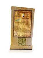 Rosemary - Mount Athos Herbs
