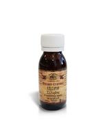 Thistle - Mount Athos Elixir