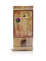 Thistle Seeds - Mount Athos Herbs
