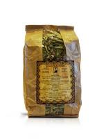 Uric Acid - Mount Athos Herbs Mix