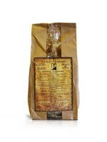 Weight Loss - Mount Athos Herbs Mix