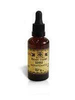 Weight Loss - Mount Athos Tincture