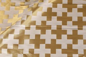 Holy Vestment Design 26 - Liturgical Fabric