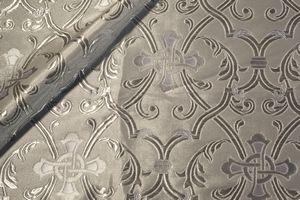 Holy Vestment Design 29 - Liturgical Fabric
