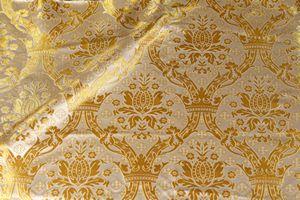 Holy Vestment Design 44 - Liturgical Fabric