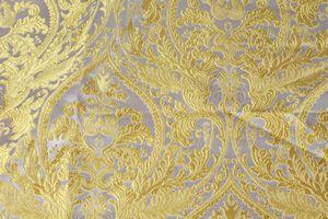Holy Vestment Design 53 - Liturgical Fabric