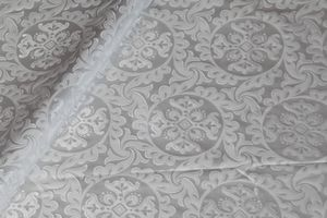 Holy Vestment Design 57 - Liturgical Fabric