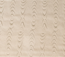 Holy Vestment Design Mouare - Liturgical Fabric