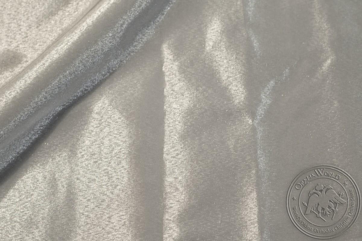 Holy Vestment Design 102 - Liturgical Fabric