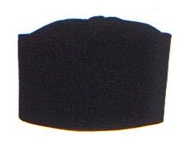 Crelics Hat - Kalpaki
