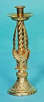 Candlestick Small Angel Design
